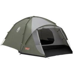 Coleman - Tente Rock Springs pour 4 personnes
