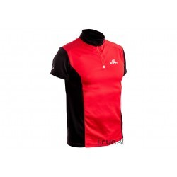 BV Sport Racing M vêtement running homme