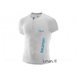 Salomon S-Lab Exo HZ M vêtement running homme