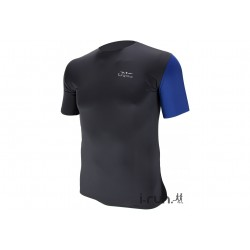 Uglow I-Run Special M vêtement running homme