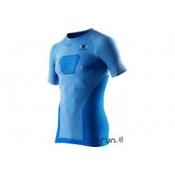 X-Bionic Running Speed Evo M vêtement running homme