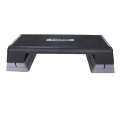 Step Pro TOORX AHF-003