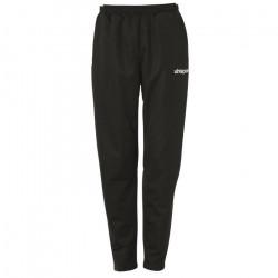 Pantalon Uhslport Liga 2.0 Classic - noir-blanc - XXL