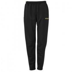 Pantalon Uhslport Liga 2.0 Classic - noir-or - XXXL