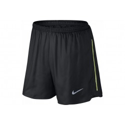 Nike Short Racing 12.5cm M déstockage running