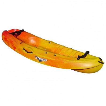 Kayak Mambo soleil