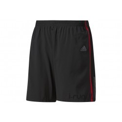 adidas Short RS 7 inch M vêtement running homme
