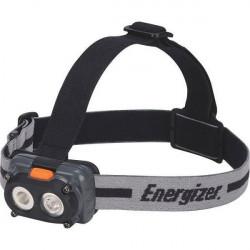 Lampe frontale LED Hardcase Pro multifonctions - Energizer