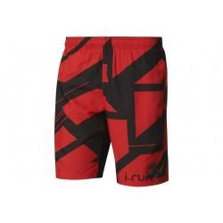 adidas SpeedBreaker 2 en 1 Graphic M vêtement running homme