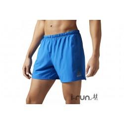 Reebok Running 12,5cm M vêtement running homme