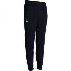 Pantalon fitness homme noir