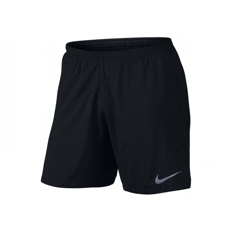 Homme Test 18cm Nike M Vêtement Flex Running Avis xZq0d6BwZ