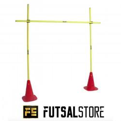 Set d entraînement Futsal Select
