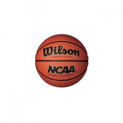 Ballon Wilson NCAA REPLICA GAME
