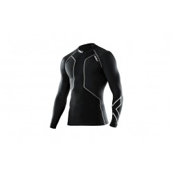 2XU Refresh Swim Recovery Compression M déstockage running