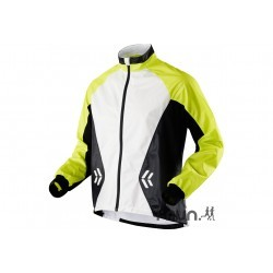 X-Bionic Coupe-Vent SphereWind Running M vêtement running homme