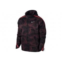 Nike Veste Shield Impossibly Light M vêtement running homme