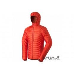 Dynafit TLT Primaloft M vêtement running homme