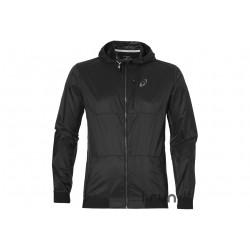 Asics FuzeX TR Jacket M vêtement running homme
