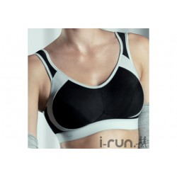Anita Active Extreme Control vêtement running femme