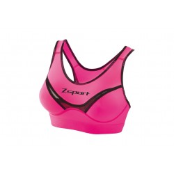 Zsport Soft Touch vêtement running femme