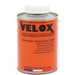 COLLE DISSOLUTION VELOX® 250 ml