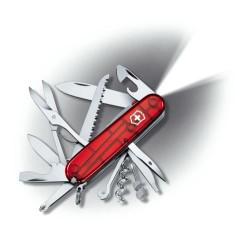 Couteau Suisse de Poche - Victorinox - 1.7915.T
