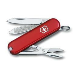 Couteau Suisse de Poche - Victorinox - 0.6223