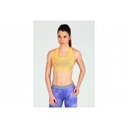 Mizuno Phenix Support W vêtement running femme