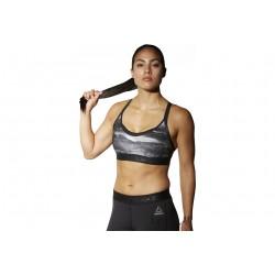 Reebok Combat Fight Sports W vêtement running femme