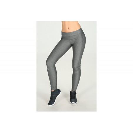 Under Armour Legging HeatGear Armour W vêtement running femme