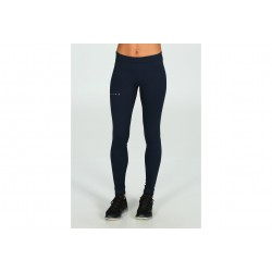 Falke Collant Course W déstockage running