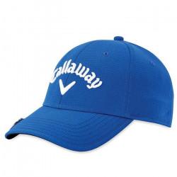 Callaway  Stitch Magnet, Casquette De Baseball Homme, Bleu (Azul Royal ), Unique (Taille Fabricant: Única) - 5219088