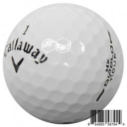 Callaway HX Diablo Tour 2014 - Balles de Golf - Neuf