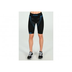 BV Sport Nature3R Femina Compression W vêtement running femme