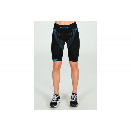 BV Sport Nature3R Femina Compression W vêtement running femme