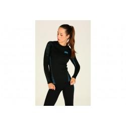 BV Sport Haut Technique RTech W vêtement running femme
