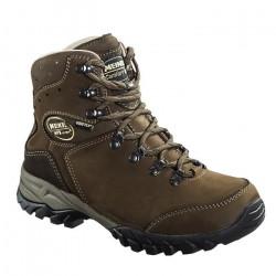 Meindl Meran GTX chaussures de marche pour dames [5.5 UK]