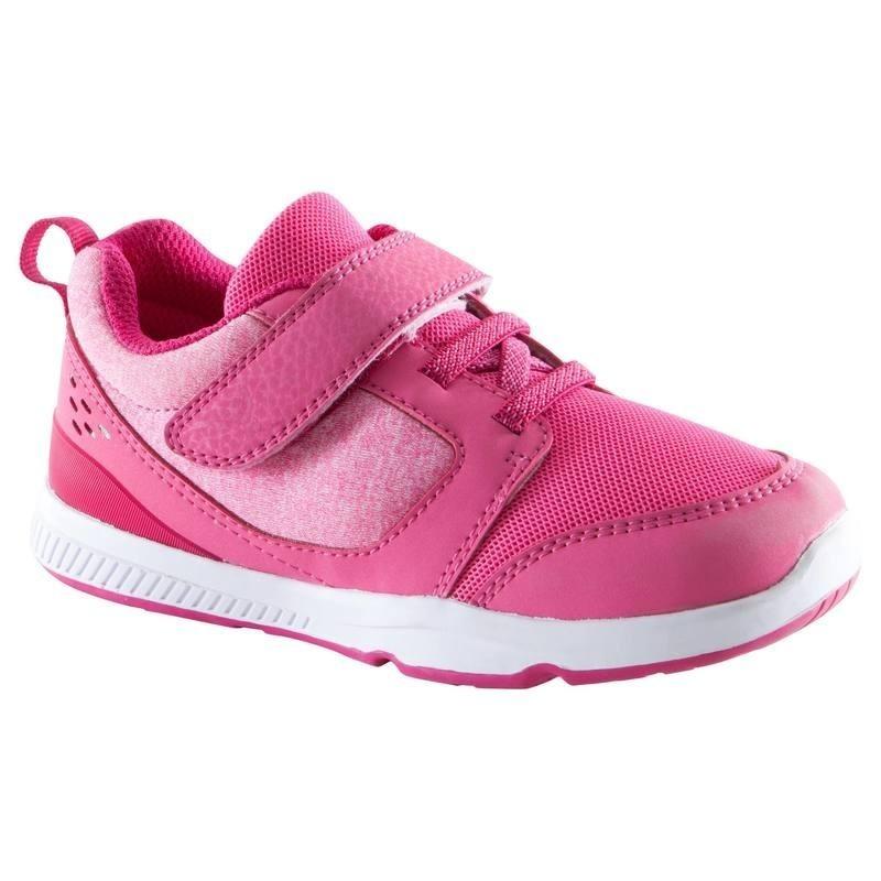 Chaussures gym I MOVE ROSE FUSCHIA