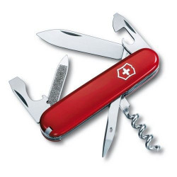 Couteau Suisse de poche Victorinox 0.3802