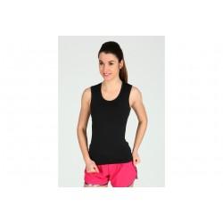 Odlo Essentials Seamless Light W vêtement running femme