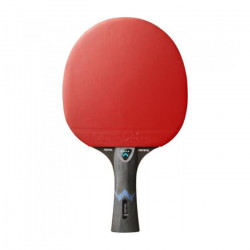 STIGA  Raquette de tennis de table ROYAL FOUR STAR CRYSTAL