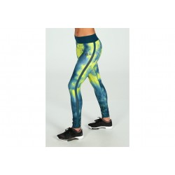 adidas WOW Gym W vêtement running femme