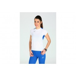 Mizuno Tee-Shirt Trad W déstockage running
