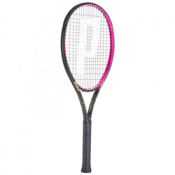 Raquette Prince Textreme Beast 104 260 Pink - Manche:GRIP 0 Grip size:GRIP 0