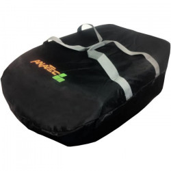 ANATEC sac de transport luxe maxboat