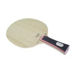 Stiga bois cadre de raquette tennis de table Bois STIGA Carbonado 45 * * ref 4769105