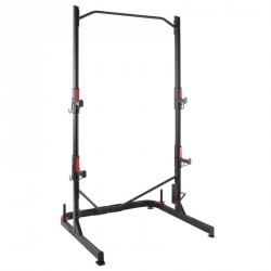 Rack musculation 500