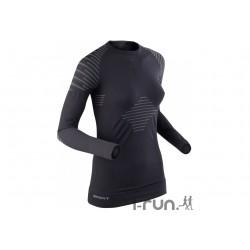 X-Bionic Invent W vêtement running femme