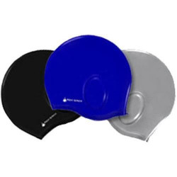 Aquasphere Aqua Glide With Preformed Ears Assor…